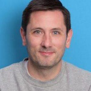 Profile picture of Arrann