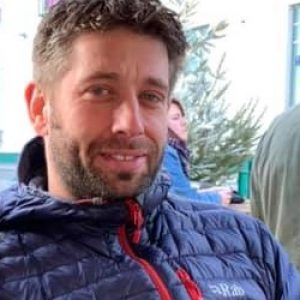 Profile picture of Paul Colebatch